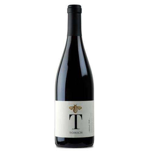 Icons of Woodside I777 Pinot Noir