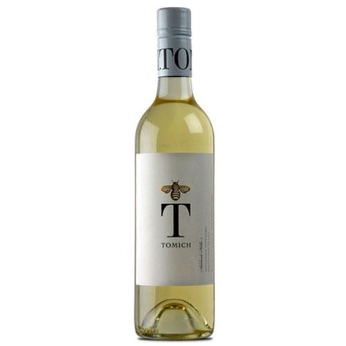 woodside vineyard sauvignon blanc